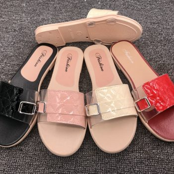 Stylish Casual Sandals for Women J009