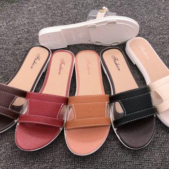 Comfort Casual Sandals for Women Wholesalea J006