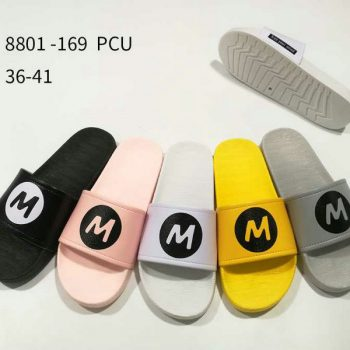 Comfortable Slides for Women s004