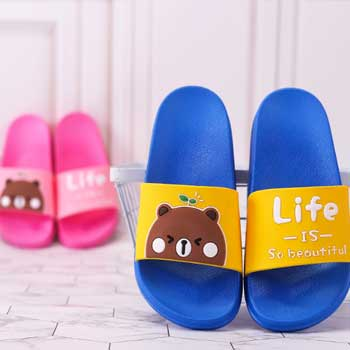 Kids sandals, wholesale sandals for kids
