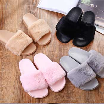 Mens slippers wholesale, Womens slippers wholesale