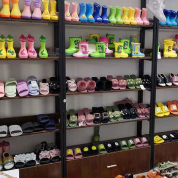 about Sandals factory Manufacturer, Flip Flop Manufacturer, Slipper factory manufacturer