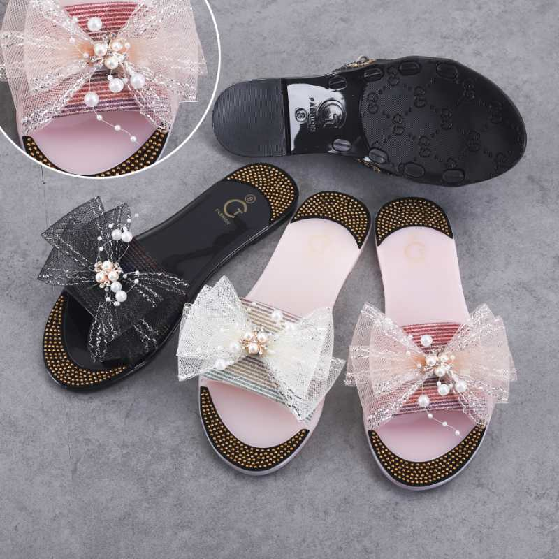 Jellies shoes manufacturer, Wholesale Jelly shoes