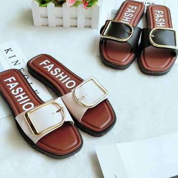 Sandals manufacturers, wholesale sandals, Sandal shoe manufacturer