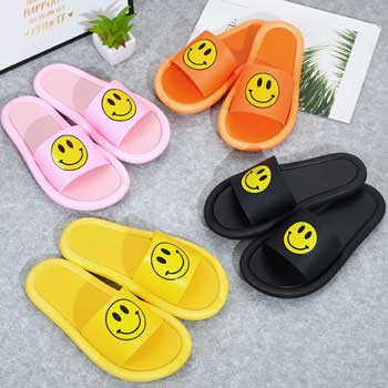 Hot sale slide manufacturer, wholesale slide supplier