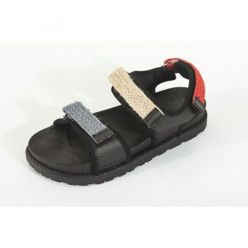 Colorful Men Casual Sandals n005